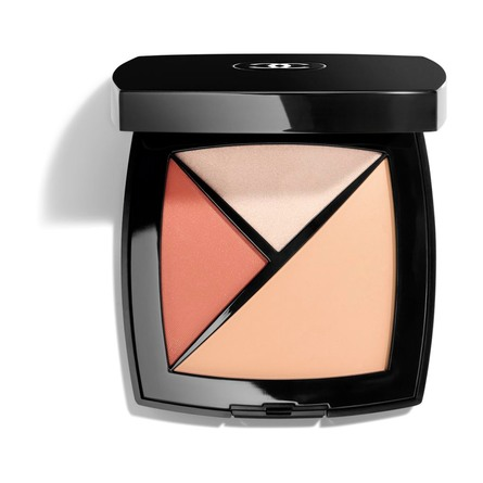 CHANEL CONCEAL - HIGHLIGHT - COLOUR 150 BEIGE CLAIR