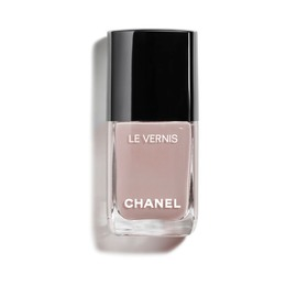 CHANEL LONGWEAR NAIL COLOUR 578 NEW DAWN
