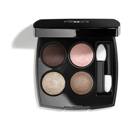 CHANEL QUADRA EYESHADOW 14 MYSTIC EYES