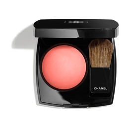 CHANEL POWDER BLUSH 430 FOSCHIA ROSA