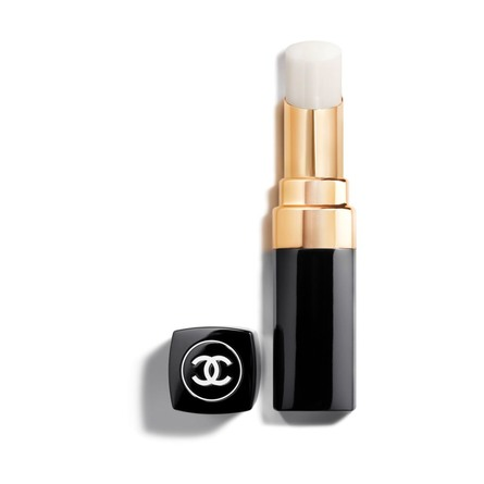 CHANEL HYDRATING CONDITIONING LIP BALM ROUGE COCO BAUME