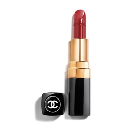 CHANEL ULTRA HYDRATING LIP COLOUR 490 LOVER