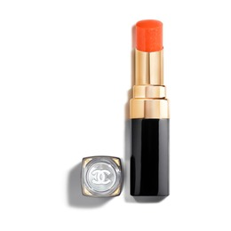 CHANEL COLOUR, SHINE, INTENSITY IN A FLASH 202 WARM UP