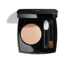CHANEL LONGWEAR POWDER EYESHADOW 28 SABLE