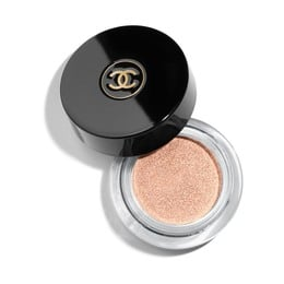 CHANEL LONGWEAR CREAM EYESHADOW 804 SCINTILLANCE