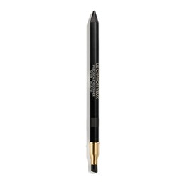 CHANEL PRECISION EYE DEFINER 01 NOIR