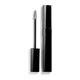 CHANEL LONGWEAR EYEBROW GEL 350 TRANSPARENT