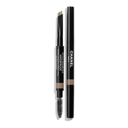 CHANEL DEFINING LONGWEAR EYEBROW PENCIL 806 BLOND TENDRE