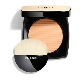 CHANEL HEALTHY GLOW LUMINOUS COLOUR MEDIUM LIGHT