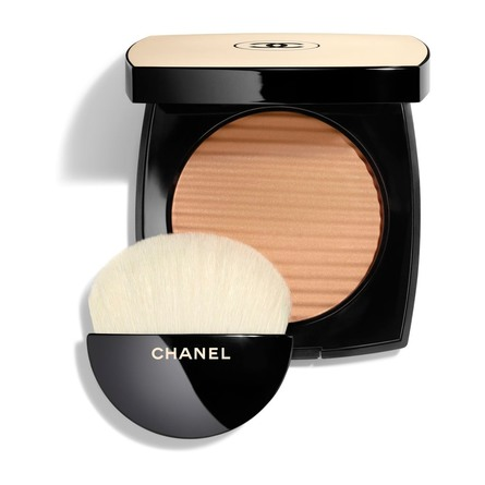CHANEL HEALTHY GLOW LUMINOUS COLOUR MEDIUM