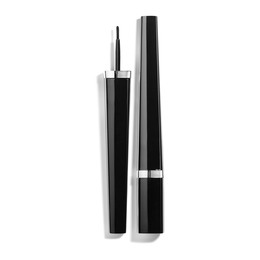 CHANEL LIQUID EYELINER INTENSE DEFINITION 10 NOIR-NOIR
