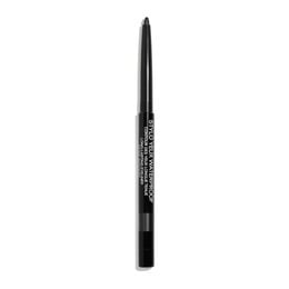 CHANEL LONG-LASTING EYELINER 88 NOIR INTENSE