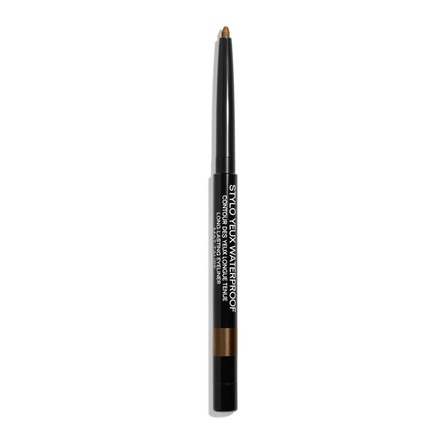CHANEL LONG-LASTING EYELINER 932 MAT TAUPE
