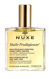 Nuxe Huile Prodigieuse Dry Oil 100 ml