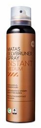 Matas Striber Selvbruner Spray Instant Medium 200 ml