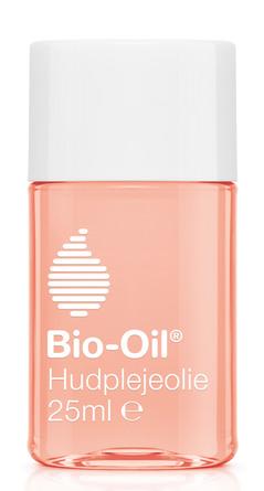 Bio-Oil 25 ml