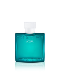 Azzaro Chrome Aqua Eau de Toilette 50 ml