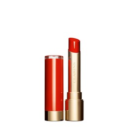 Clarins Joli Rouge Lacquer 761 Spicy Chili