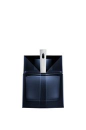 Thierry Mugler Alien Man Eau de Toilette 50 ml
