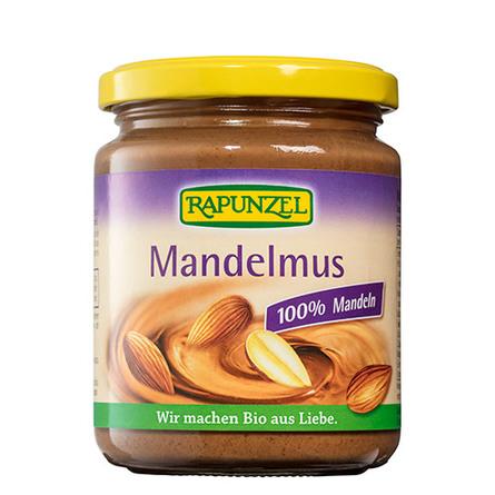 Mandelcreme Ø 250 g