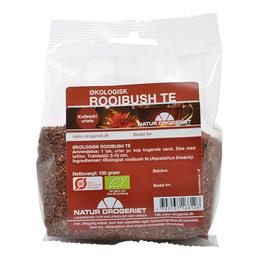 Rooibush te Ø 100 g