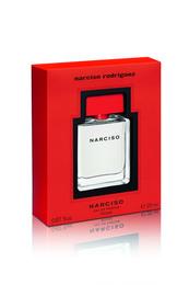 Narciso Rodriguez Rouge Eau de Parfum 20 ml