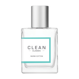Clean Warm Cotton Eau de Parfum 30 ml