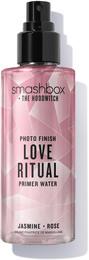 Smashbox Crystalized Photo Finish Primer Water Love Ritual