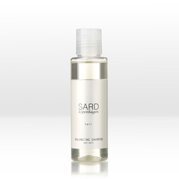 SARDkopenhagen Balancing Shampoo 100 ml