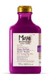 MAUI Shea Butter Body Wash 577 ml