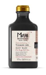 MAUI Volcanic Ash Body Wash 577 ml