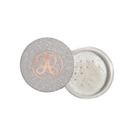 Anastasia Beverly Hills Loose Highlighter Snowflake