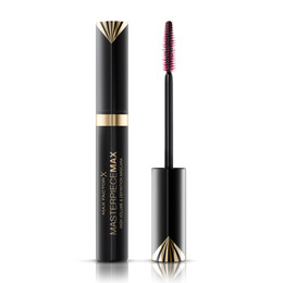 Max Factor Mascara Masterpiece Max 01 Black