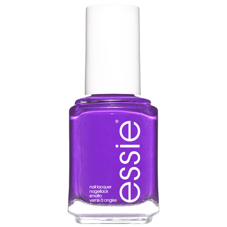 Essie Neglelak 629 Tangoed in Love