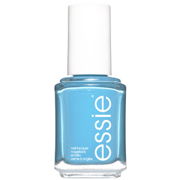 Essie Neglelak 630 Take the Lead