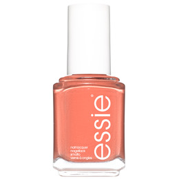 Essie Neglelak 631 Claim to Flame