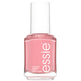 Essie Neglelak 644 Into the a Bliss