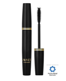 Lavinde Copenhagen Perfection Lenght Mascara Sort