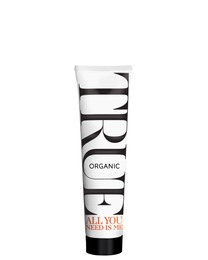 True Organic All You Need Is Me 15 ml