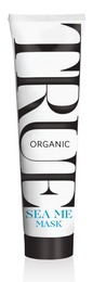 True Organic Sea Me Mask 50 ml