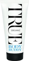 True Organic Body Buddy 175 ml