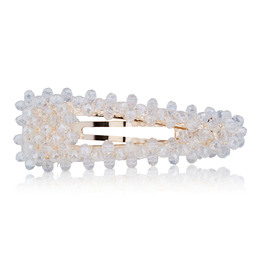 Everneed Bubba Glam Crystal Pure