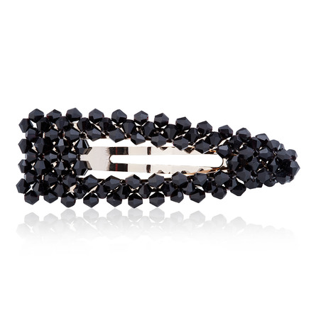 Everneed Bubba Glam Crystal Black
