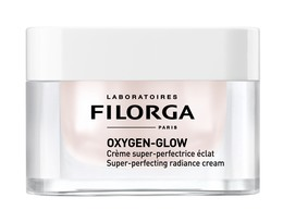 Filorga Oxygen-Glow Cream 50 ml