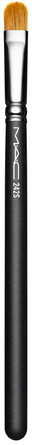 MAC Synthetic Shader Brush 242S
