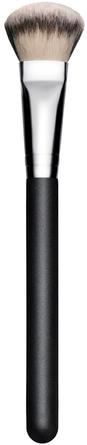 MAC Synthetic Split Fibre Cheek Brush 128S