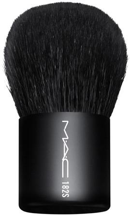 MAC Synthetic Buffer Brush 182S