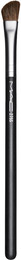 MAC Synthetic Medium Angled Shading Brush 275S