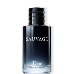 DIOR Dior Sauvage Eau de Toilette 60 ml 60 ML