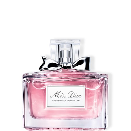 DIOR Miss Dior Absolutely Blooming 50 ml 50 ml